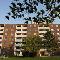BlueStone Properties Inc - Industrial Parks - 519-652-5692