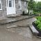Allgreen Landscape & Design Ltd - Landscape Contractors & Designers - 506-458-5595