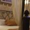 Monte Carlo Inns - Hotels - 1-800-363-6400