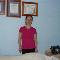Bedford Park Chiropractic & Massage Clinic - Chiropractors DC - 416-482-4476