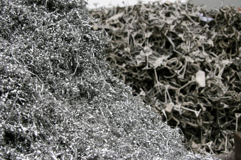 Posner Metals Ltd - Photo 8