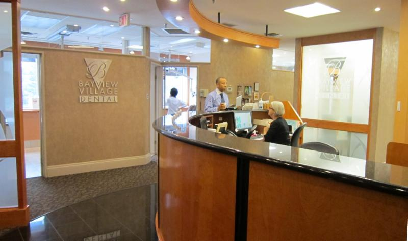 Bayview Village Dental Associates - Photo 2