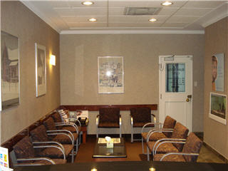 Bloor Dental Clinic - Photo 3