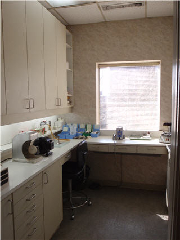 Bloor Dental Clinic - Photo 4