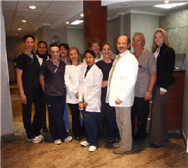 Bloor Dental Clinic - Photo 5