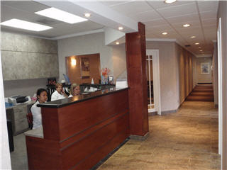 Bloor Dental Clinic - Photo 6