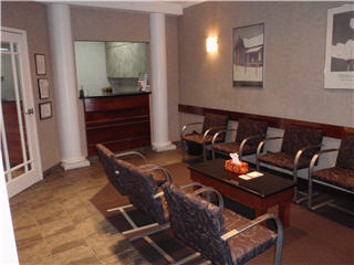 Bloor Dental Clinic - Photo 7