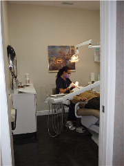 Bloor Dental Clinic - Photo 8