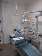 Bloor Dental Clinic - Photo 10