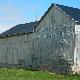 B & L Farm Services Ltd - Feed Dealers - 519-363-3308
