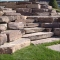 Le Rocher Natural Stone Supply - Pierre naturelle - 819-775-0968