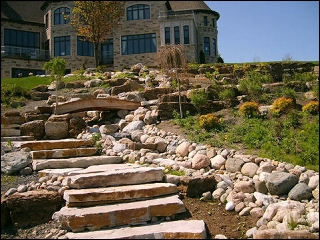 Le Rocher Natural Stone Supply - Photo 4