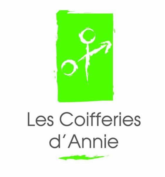 Coifferies D'Annie (Les) - Photo 3