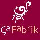 Çafabrik - Fournitures et matériel d'artiste - 819-684-2787