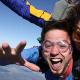 Parachutisme Atmosphair Inc - Matériel et cours de saut en parachute - 418-834-7272