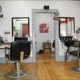 Aarc Salon & Spa - Photo 2