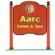 Aarc Salon & Spa - Photo 7