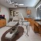 Centre de parodontie et d'implantologie de la Rive-Sud - Dentistes - 418-603-3756
