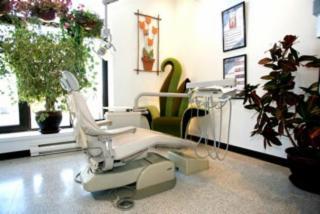 Clinique Dentaire du Rond-Point - Photo 2