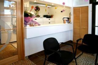 Clinique Dentaire du Rond-Point - Photo 4