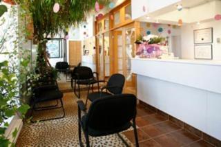 Clinique Dentaire du Rond-Point - Photo 5