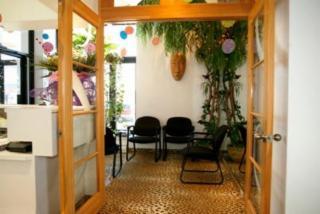 Clinique Dentaire du Rond-Point - Photo 3
