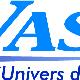 Vasco 3A Lachenaie - Agences de voyages - 450-704-7727