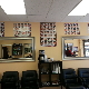 Le Barbier de l'Outaouais - Coiffeurs pour hommes - 819-205-7535