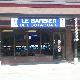 Le Barbier de l'Outaouais - Salons de coiffure et de beauté - 819-205-7535