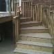 Deck & Stone - Decks - 416-526-1980
