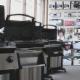 Centre de Pièces et Services D B Inc - Magasins de gros appareils électroménagers - 450-680-1333