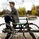 Allo Velo Inc - Magasins de vélos - 514-937-8356
