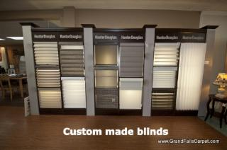 Grand Falls Carpet Distributor Ltd - Photo 6