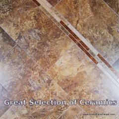 Grand Falls Carpet Distributor Ltd - Photo 4