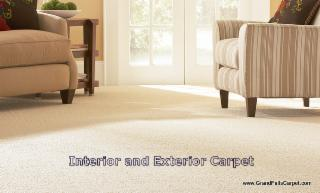 Grand Falls Carpet Distributor Ltd - Photo 3