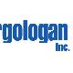 Cargologan Inc - Importers - 450-455-0151