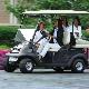 Club Car Inc - Golf Cars & Carts - 587-775-0915