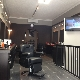 1st Street Barber - Men's Hairdressers & Barber Shops - 403-719-9400