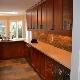 Aspen Home Renovations Inc - Building Contractors - 905-841-1110