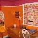 Peinture Et Platrâge Desjardins Inc - Peintres - 418-577-2000