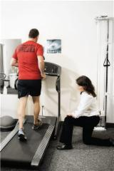 Active Life Physiotherapy & Massage Clinic - Photo 2