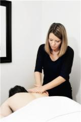 Active Life Physiotherapy & Massage Clinic - Photo 1