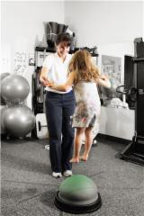 Active Life Physiotherapy & Massage Clinic - Photo 4