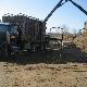 Oxford Concrete Forming Inc - Concrete Contractors - 519-421-8643