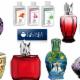 KO'S GIFT Store - Gift Shops - 905-477-6100