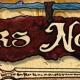 Ateliers Nemesis - Jeux et accessoires - 514-223-5361