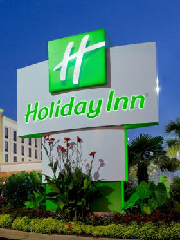 Holiday Inn - Photo 1