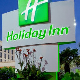 Holiday Inn Hotels - Convention Centres & Facilities - 902-562-7500
