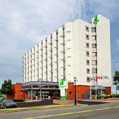 Holiday Inn Sydney-Waterfront - Photo 2