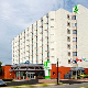 Holiday Inn Hotels - Photo 2